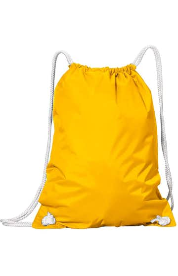 Liberty Bags 8887 Bright Yellow