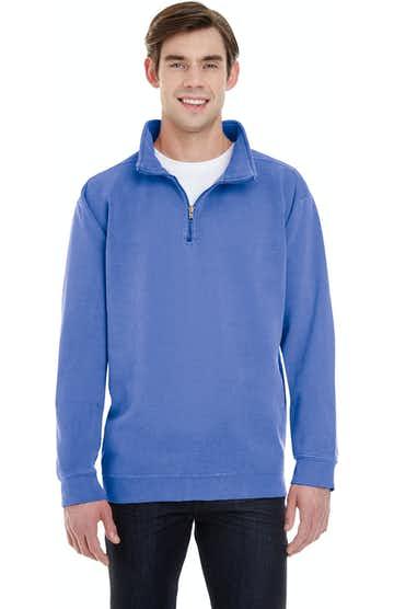 Comfort Colors 1580 Flo Blue
