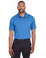 Puma Golf 596801 Lapis Blue
