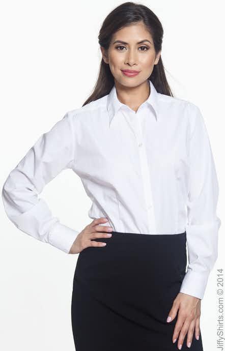 Van Heusen 13V0114 White