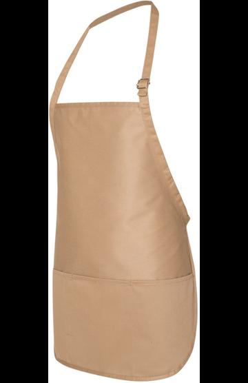 Liberty Bags 5507 Light Tan