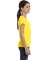 LAT 2616 Yellow