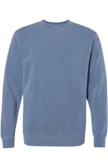 Independent Trading PRM3500 Pigment Slate Blue