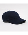 Pacific Headwear 0201PH Navy
