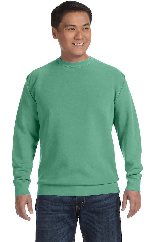Comfort Colors 1566 Island Green