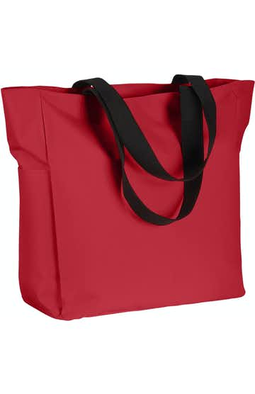 BAGedge BE080 Red