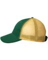 Sportsman AH80 Dark Green / Gold