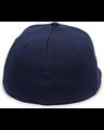 Outdoor Cap TGS1930X Navy