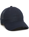 Outdoor Cap FWT-130 True Navy