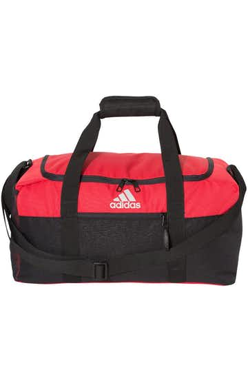 Adidas A311 Collegiate Red/ Black
