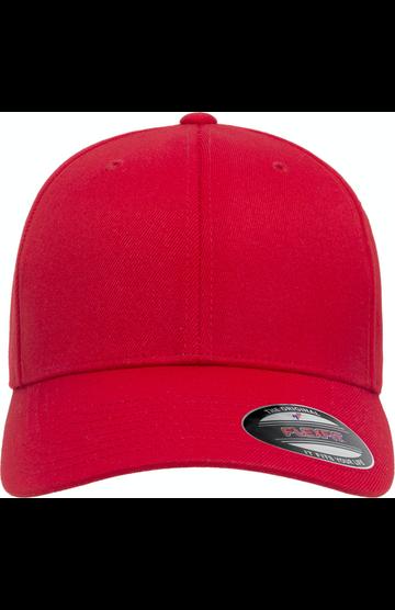 Flexfit 6477 Red
