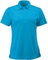 Paragon SM0504 Turquoise