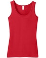 District DT5301 New Red