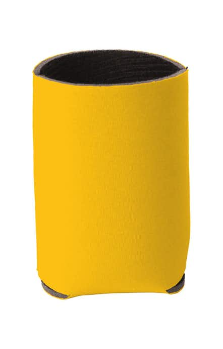 Liberty Bags FT001 Yellow