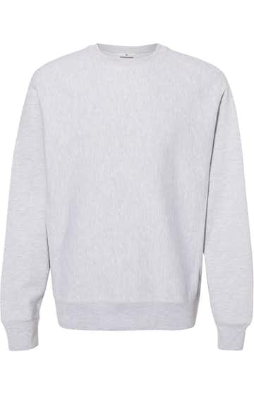 Independent Trading IND5000C Gray Heather
