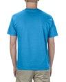 Alstyle AL1301 Turquoise