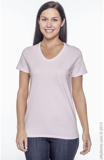 Hanes 5780 Pale Pink