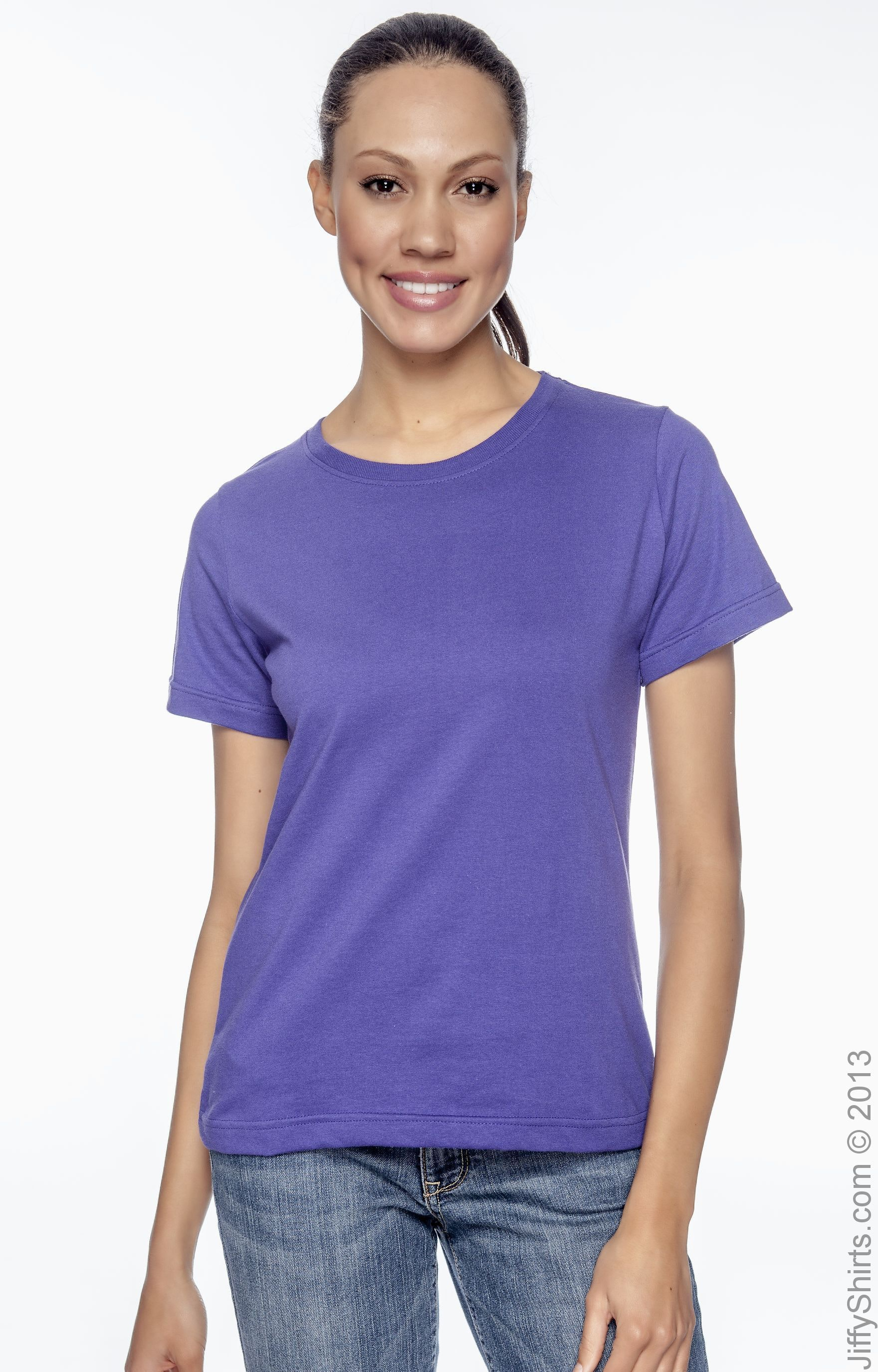 LAT 3580 Purple