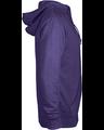 Delta 97200 Purple Heather