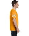Augusta Sportswear 360 Gold/White