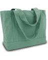 Liberty Bags 8870 Seafoam Green