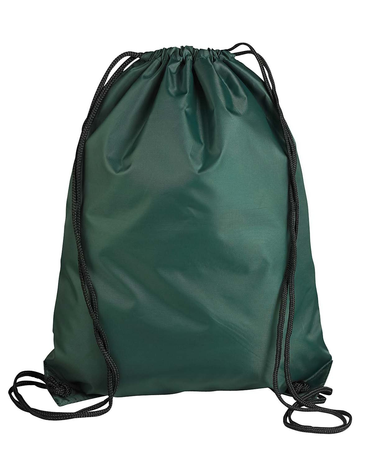 Liberty Bags 8886 Forest