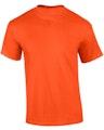 M&O 4850MO Orange