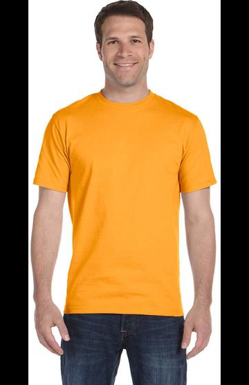 Gildan G800 Tennessee Orange