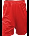Soffe SM035P Red