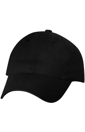Sportsman 9610J1 Black