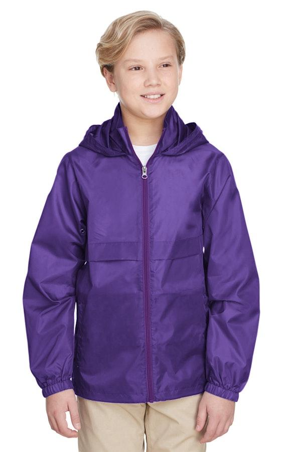 Team 365 TT73Y Sport Purple