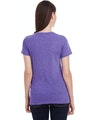 Anvil 392A Heather Purple