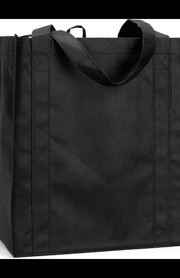 Liberty Bags LB3000 Black