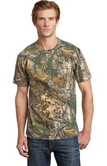 Russell Outdoors NP0021R Real Tree Xtra
