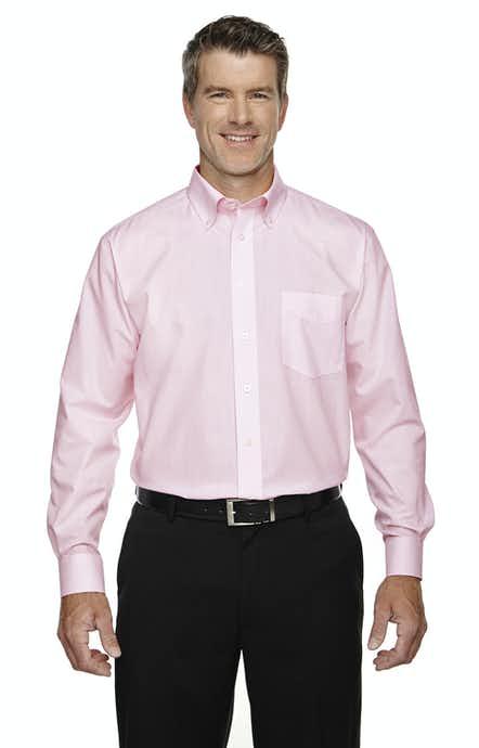 Devon & Jones D645 Pink