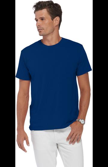 Platinum P601C Harbor Blue