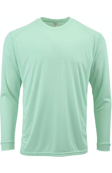 Paragon SM0218Y Mint Green