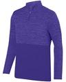 Augusta Sportswear AG2908 Purple
