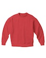 Comfort Colors 1566 Red