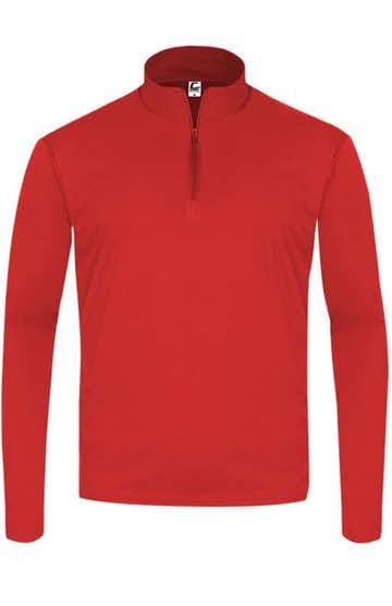 C2 Sport 5102 Red