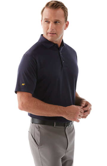 Jack Nicklaus JNM216 Black
