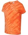 Dyenomite 20BTS Orange
