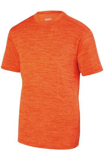 Augusta Sportswear 2900 Orange
