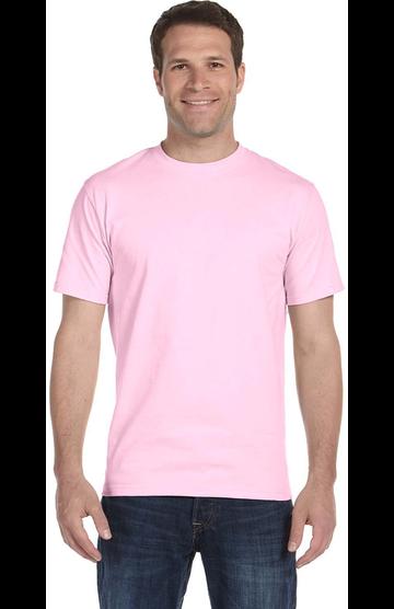 Gildan G800 Light Pink