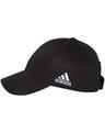 Adidas A600 Black