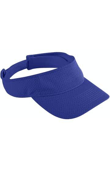Augusta Sportswear 6227 Purple
