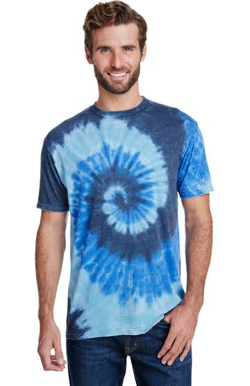 Tie-Dye CD1090 Sea