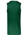 Augusta Sportswear 1730AG Dark Green / White