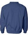Augusta Sportswear 3415 Royal
