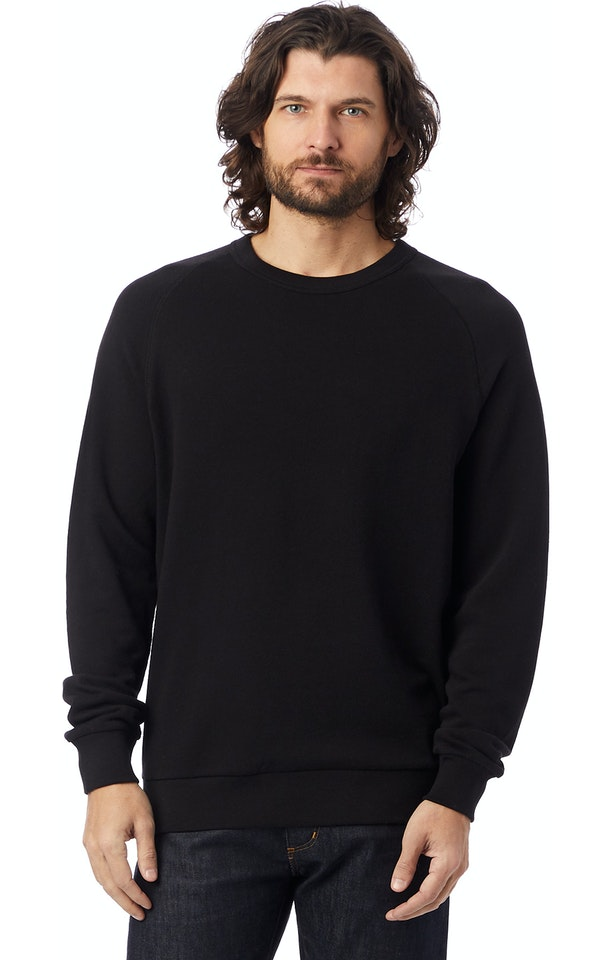 Alternative 9575CT BLACK